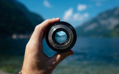 Rette profil på rette bestyrelsespost styrker konkurrenceevnen