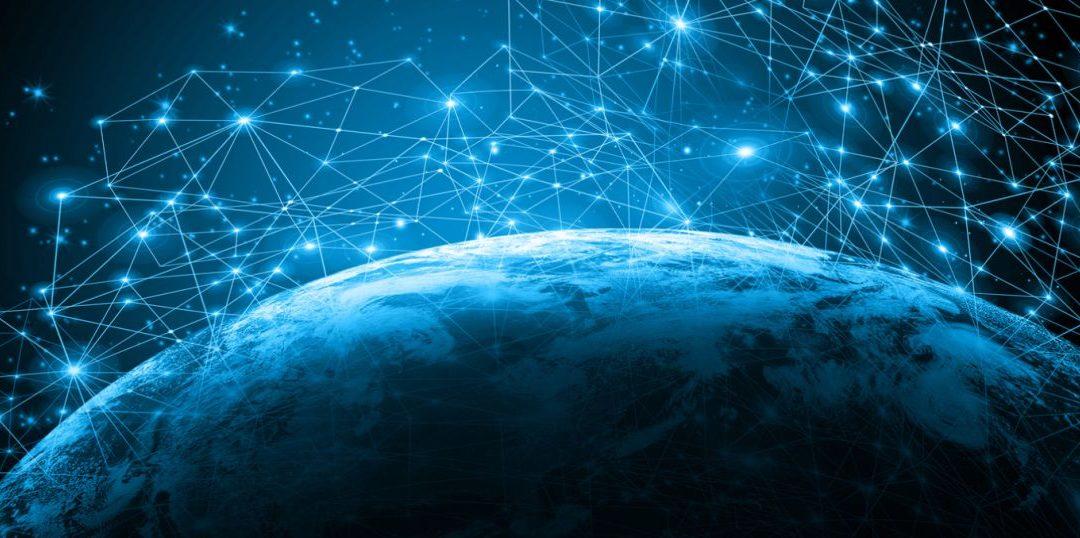 Er bestyrelsen klar til digital disruption?